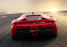 Ferrari 288 Gto, Ferrari Laferrari, New Ferrari, Lamborghini Aventador, Latest Ferrari, Bugatti, Maserati, Cayman Porsche, Porsche Panamera