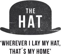 hostel para viajeros inteligentes - The Hat Madrid