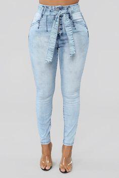 Best Women khaki skinny jeans crysp denim new jeans pant – yesuslike Khaki Skinny Jeans, Low Rise Skinny Jeans, High Jeans, Best Jeans For Women, Black Jeans Women, Outfit Jeans, Jean Outfits, Casual Outfits, Beste Jeans