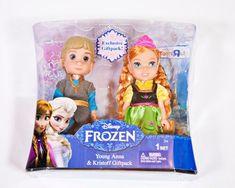 Disney Barbie Dolls, Bean Chair, Mermaid Wallpapers, Toddler Dolls, Toys R Us, Disney Princesses, Disney Frozen, Tape, Anna