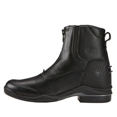 Ariat V Sport Paddock Boots
