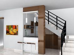 Image Issue Du Site Web Http://hotelslovenia.net/wp Content · Mini BarsBar  Counter DesignBar DesignsSmall Space