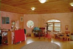 home projects educational waldorf school on the roaring fork ...