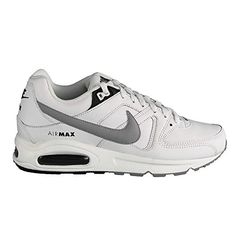 nike air max command leather kaufen christmas