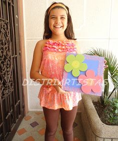 DistriArtistas: ::ARTE COUNTRY:: Arte Country, Lily Pulitzer, Dresses, Fashion, Picture On Wood, Vestidos, Moda, Fashion Styles, Dress