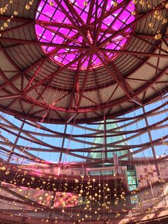 Another beautiful day at the California Science Center :) Interactive Learning, Places To Eat, Beautiful Day, Architecture Design, Things To Do, Fair Grounds, United States, California, Gao