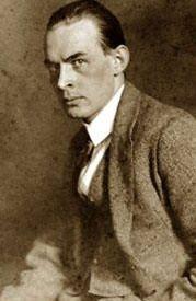 Erich Maria Remarque, 1898-1970, (Ger.-U.S.) novelist. All Quiet on the Western Front.