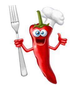 """Photo from album """"Веселые овощи"""" on - New Site Fruits And Veggies, Vegetables, Funny Fruit, Chili Cook Off, Emoji Images, Food Cartoon, Food Quotes, Best Fruits, Animal Sketches"""