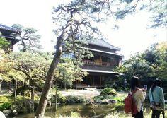 新潟市の観光協会が主催する新潟花街茶屋のお座敷遊び体験に参加しました。