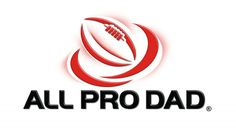 Join us the 2nd Tuesday of every month at 7:30 a.m. for All Pro Dad.  This is a great time of food and fellowship with your elementary aged child.