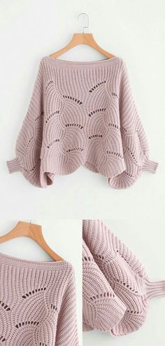 Amigurumi Turtle Toy Free Crochet Pattern By Yarnspirations On Ravelry - Knitting Bordado Crochet Pullover Pattern, Poncho Knitting Patterns, Knitted Poncho, Free Knitting, Knit Crochet, Knitting Ideas, Crochet Summer, Crochet Shawl, Knitting Designs