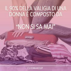 questa sono io... Italian Humor, Italian Quotes, True Quotes, Funny Quotes, Funny Memes, Laugh Out Loud, Destiny, Funny Pictures, Inspirational Quotes