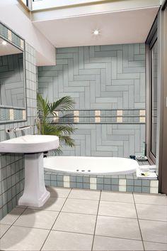 31 best bathroom ceramic tile images bathroom washroom bathroom rh pinterest com