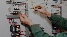 Ηλεκτρολογικές Εγκαταστάσεις/Έκδοση Πιστοποιητικού ΔΕΗ