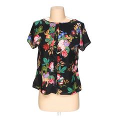 Metaphor Blouse in size S at up to 95% Off - Swap.com