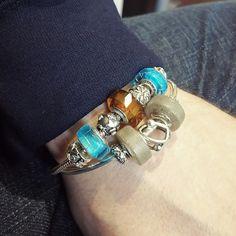 """Résultat de recherche d'images pour """"ohm beads cave in"""""""