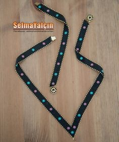 From my handicraft products: # bracelet-necklace set # bracelet-necklace set . Bead Jewellery, Beaded Jewelry, Handmade Jewelry, Beaded Necklace, Loom Bracelets, Friendship Bracelets, Rakhi Bracelet, Loom Beading, Gemstone Beads