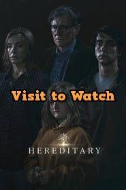 Download Hereditary 2018 480p 720p 1080p Bluray Free Free Movies Online Download Free Movies Online Hereditary