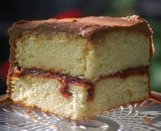 yellowcakeRecipe