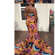 Djenabou Kaba added a photo of their purchase African Textiles, African Fabric, Zulu, Match Parfait, African Accessories, Traditional Fabric, Ankara Fabric, African Fashion Dresses, Ankara Styles