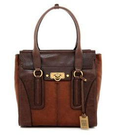 Frye Dana Bag - Just picked this up...love it!