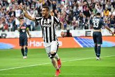 Juventus Resmi Gaet PereyraJuventus resmi mengumumkan telah mempertahankan Roberto Pereyra dari Udinese secara permanen di bursa transfer musim panas ini.