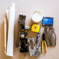 Canvas-&-tools-sq