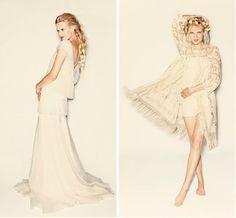 Gatsby 1920 style dresses