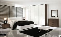 Bedroom Designing Tips – colors – comfortable