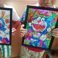 Art For Kids, Activities For Kids, Cube, Diy And Crafts, Projects To Try, Entertaining, Knitting, Toys, Handmade