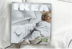 IKEA Catalog 2020 is here! And the 20 best new things to look out for Upholstered Queen Bed Frame, Ribba Picture Ledge, Ikea Ps Cabinet, Bed Frame With Storage, Serving Cart, Blackout Blinds, Ikea Hackers, Pet Bottle, People Talk