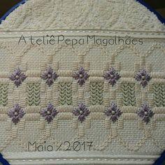 Ateliê Pepa Magalhães (@ateliepepamagalhaes) | Instagram photos and videos