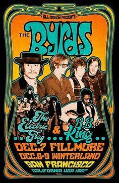 Nostalgia 70s, Vintage Concert Posters, Retro Posters, Vintage Posters, Hippie Posters, Rock Band Posters, Concert Flyer, Halloween Poster, Tour Posters