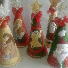 1 million+ Stunning Free Images to Use Anywhere Christmas Nativity, Christmas Fabric, Felt Christmas, Christmas Holidays, Christmas Crafts, Christmas Decorations, Xmas, Christmas Ornaments, Free To Use Images