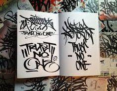 Image result for tagging graffiti