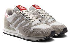 0e3d806aa924d adidas Originals Zx 500 OG Weave - Sneaker Freaker