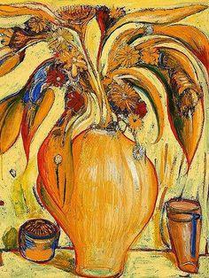 Australian Painting, Australian Artists, Avant Garde Artists, Tate Gallery, Chelsea Flower Show, Indigenous Art, Art Auction, Art Sketchbook, Modern Art