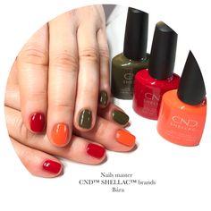 Shellac, Nail Polish, Nails, Finger Nails, Ongles, Nail Polishes, Polish, Nail, Manicure