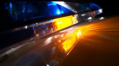 A Petaluma resident was arrested in his hometown Friday evening on suspicion of DUI after allegedly crashing an electric scooter into a parked vehicle, police said. #DUI #DUIarrests #News