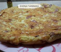Superfoods, Quiche, Macaroni And Cheese, Pizza, Diet, Breakfast, Ethnic Recipes, Desserts, Postres