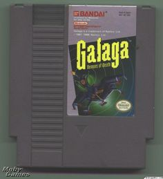 Nes Games, Nintendo Games, Original Nintendo, Retro Games, Gaming, Classic, Collection, Derby, Videogames