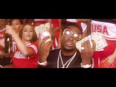 "New post on Getmybuzzup- Gucci Mane - ""Icy Lil B*tch"" [Video]- http://getmybuzzup.com/?p=709801- Please Share"