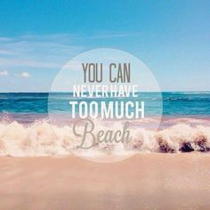 Vacation Quotes, Travel Quotes, Beach Trip, Beach Day, Beach Travel, Sunny Beach, Summer Beach, Infp, New Quotes