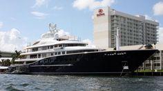 cakewalk yacht | cakewalk-motor-yacht