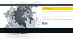 AllPCNET Uw KMO-partner voor IT - http://inspireoverpelt.be/2016/03/21/allpcnet-uw-kmo-partner-voor-it/