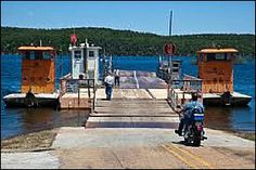 The last public ferryboat operating in the state, Peel Ferry transports vehicles and passengers across a section of Bull Shoals Lake. Open daily from 7 a.m. to 6 p.m. Departure times listed at the landing.