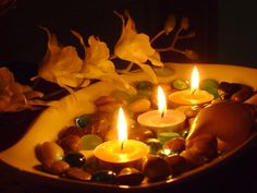 A Beach Themed Table Top. Hindu New Year, Hindu Festivals, Happy Diwali, Photography 101, Festival Lights, Beach Themes, Candles, Magic, India