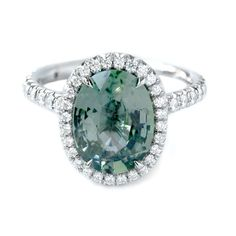 Soho Gem specializes in natural and unheated sapphires and various gemstones including emerald and ruby. Custom made diamond engagement rings and wedding bands.