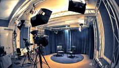 We are important Lesson for Commercial Video Production Companies. if you are running commercial video production companies.we provide commercial videos, corporate videos. In most new york production companies. for more details visit oue website sinemafilms.Tv contact us at-212-658-0634.