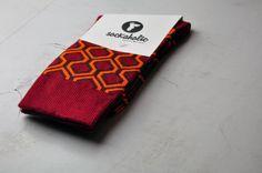 #OverlookHotel #socks #feelthecolor #cool #socks #sockaholic #fun #Resplandor